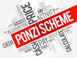 Ponzi Scheme क्या है? Ponzi Scheme In Hindi